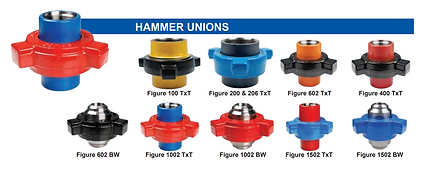 hammer union.PNG