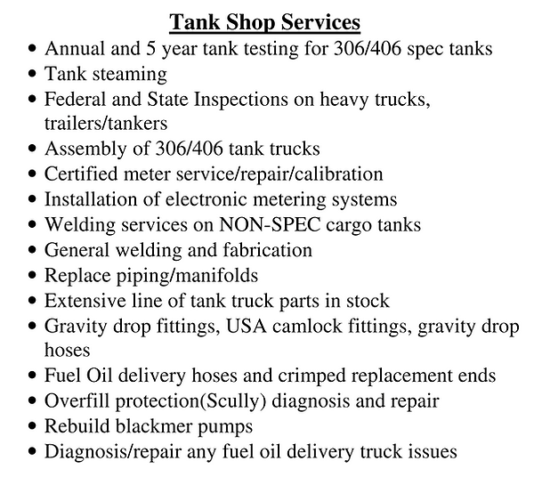 tank_shop_services.PNG