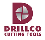 drillco.PNG