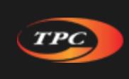 tpc.PNG