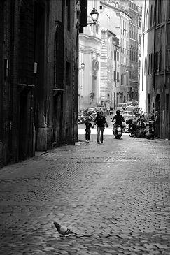 12.Un week-end à Rome.jpg