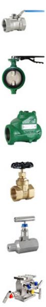 valves2.PNG