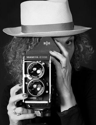 Anna-Garrigou-Photo-Photographe.jpg