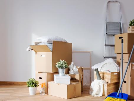 Sijoittajat ostavat asunnot nuorten nenän edestä - tässä on ratkaisu