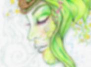 Birth of Idun.jpg