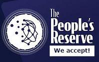 tpr logo.jpg