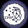 tpr logo circle.png
