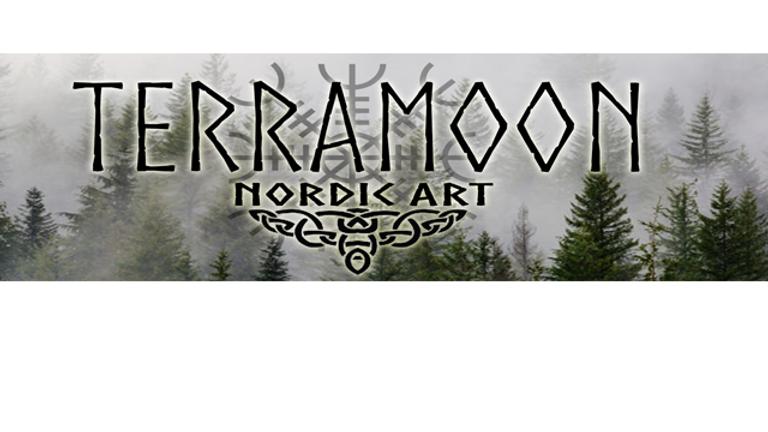 terramoon nordic art banner2.png