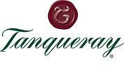 Tanqueray logo.jpg