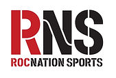 Roc Nation Sports logo.jpg