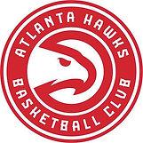 atlanta hawks logo.jpg