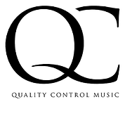 Quality Control Music Logo.png