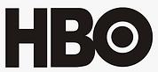 Hbo Logo.png