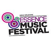 essence fest logo.jpg