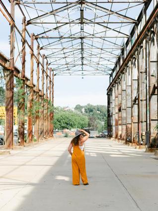 personal-brand-photography-leeann-k-bran