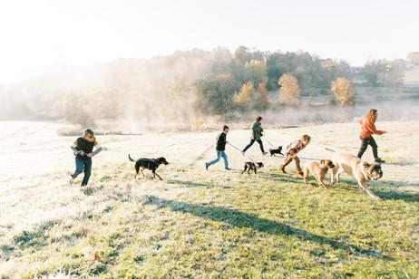 lifestyle-family-photography-leeann-k-ph