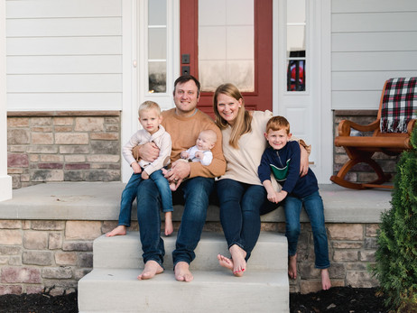 in_home_family_portraits_pittsburgh_pa_l
