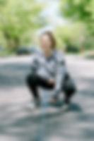 personalbrandphotography_kc_leeannkphoto
