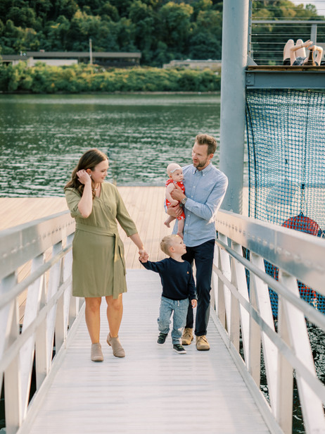 bevins-family-photography-leeann-k-photo