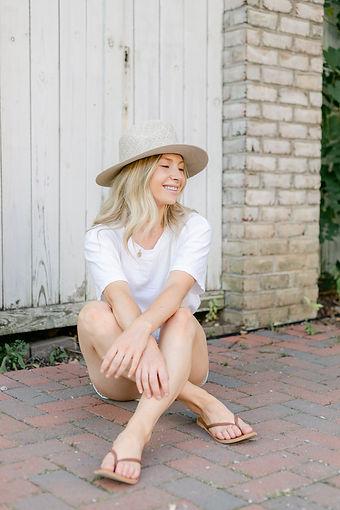 lifestyle-blogger-olivia-personal-brand-