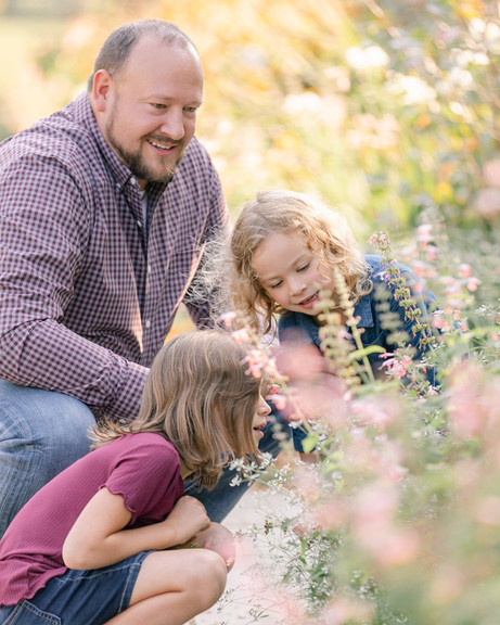 alison-family-photography-walled-garden-