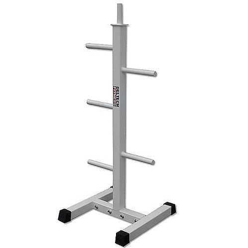Pro Standard Weight Tree DF7200