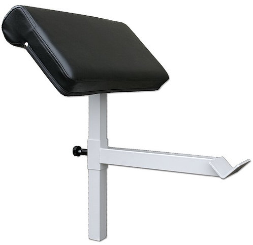 Preacher Curl Attachment DF105