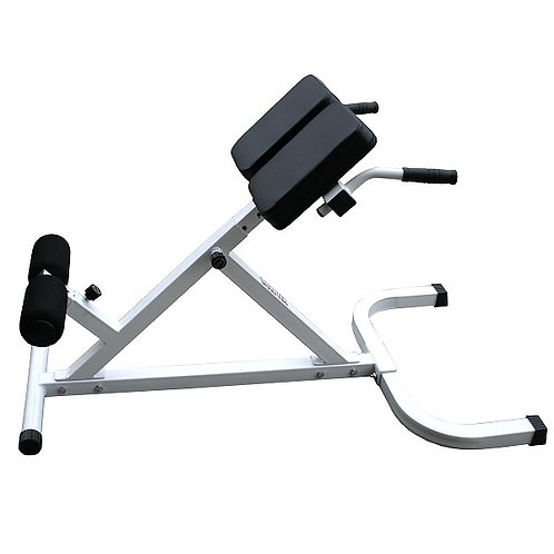 45 Degree Hyperextension Bench DF407