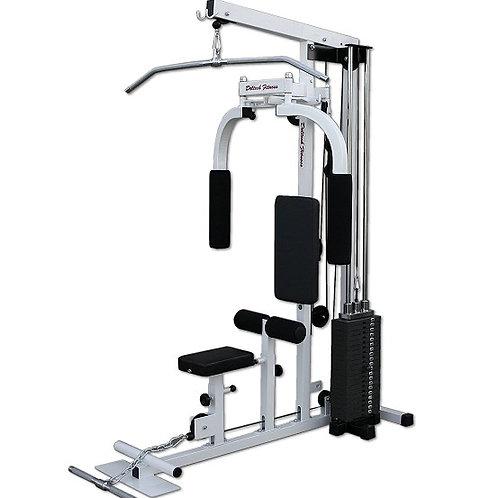 Ultimate Lat Machine HG935