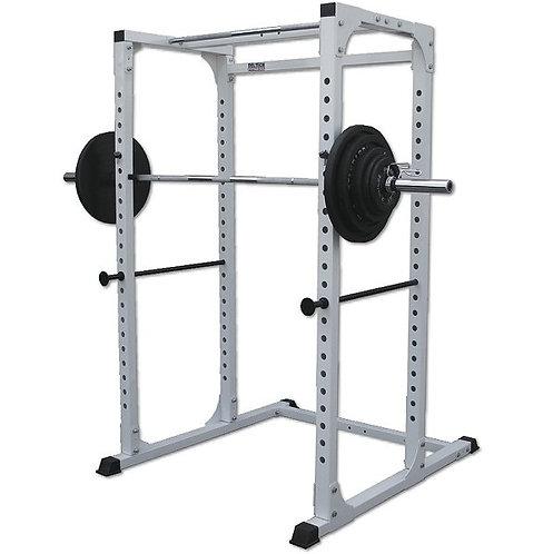 Pro Squat Rack DF825
