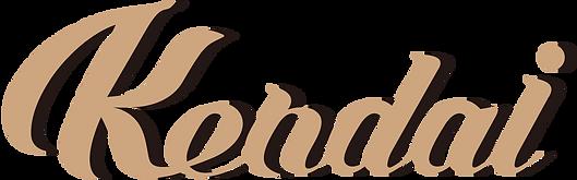 KANDAIロゴ.png