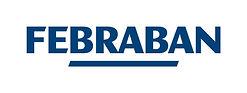 Logo_FEBRABAN_azul_RGB.jpg
