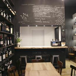 Locale ristorativo Canelli (AT)