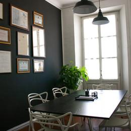 Studio professionale Canelli (AT)