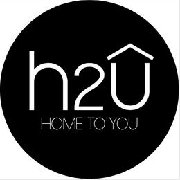 Logo Home To You Calamandrana (AT)