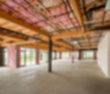 energy efficient Insulation contractors DE - Wilmington