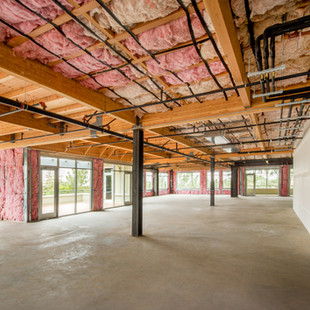structural evaluations & reports