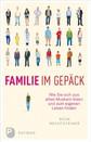 Buch: Familie im Gepäck