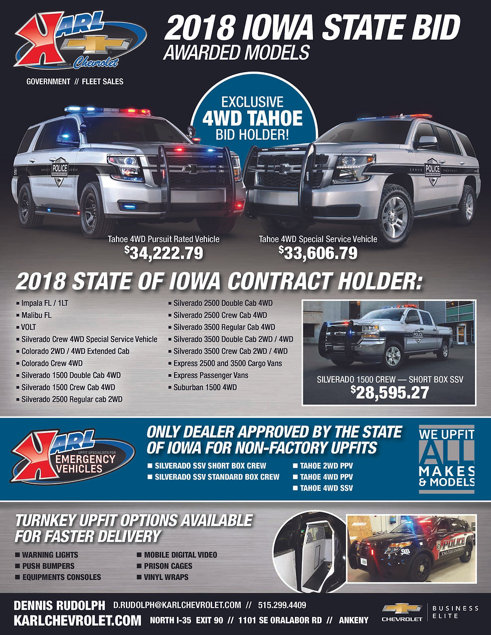 2018 State Bid Flyer UPDATE 111317.jpg