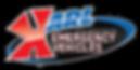 Karl Emergency Vehicle logo email.png