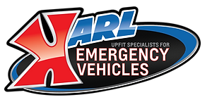 Karl Emergency Vehicle logo email.png
