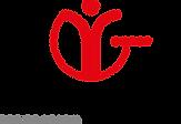logo LLO