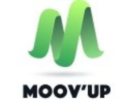 « MELTING - MOOV UP »Pour les + de 15 ans