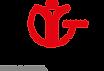 logo_LLO.png
