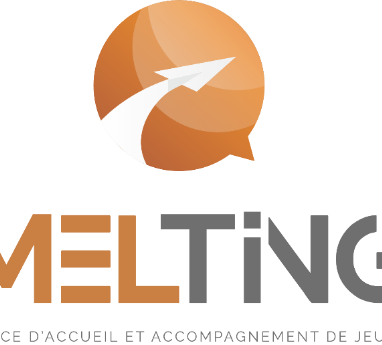 LE MELTING (16-25 ANS)