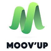 logo moov'up.jpg