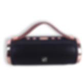 JAYKART-R3-Bluetooth-Speaker-SDL55912984