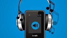 Tutorial - Rádio