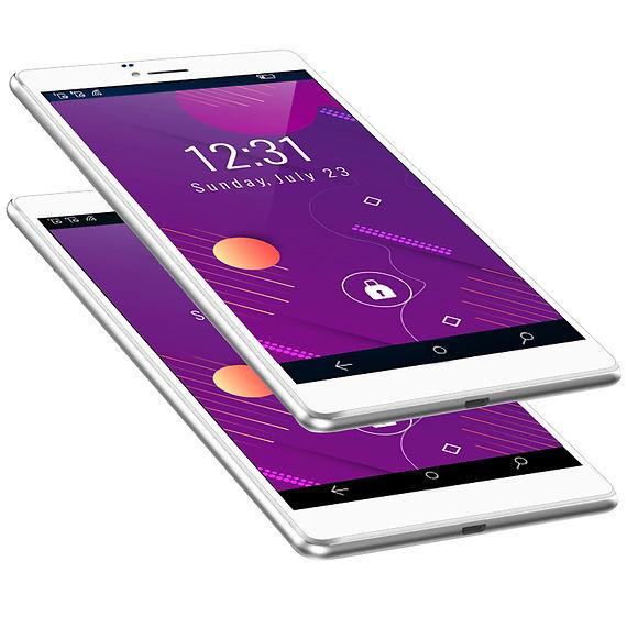 Smartphone.jpg1.jpg
