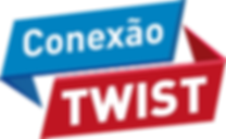 Logo_Conexao_Twist.png
